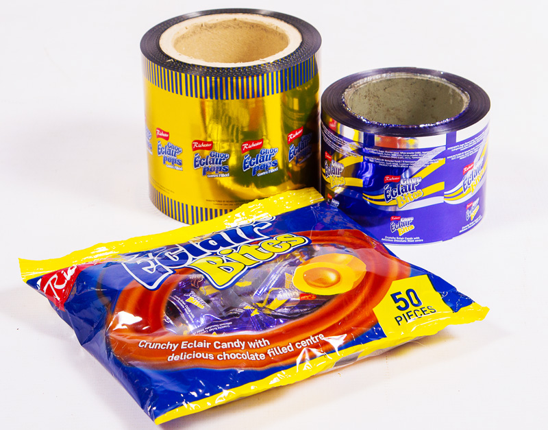 products4